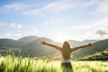 Les ventouses, la thérapie qui soulage les douleurs et dynamise les énergies