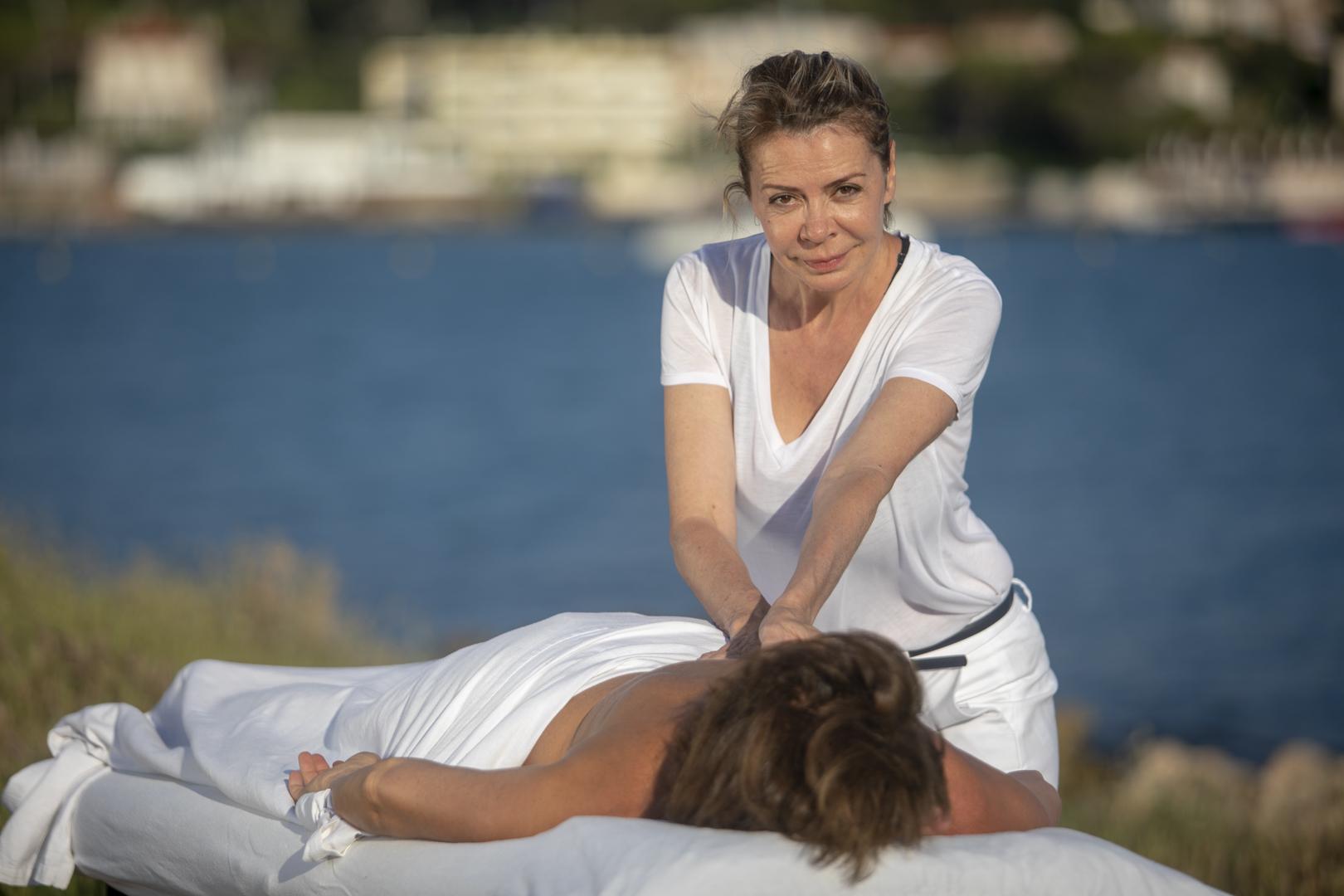 Nataly Courtois-massage-domicile